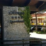 Sport Hotel Olimpo Foto