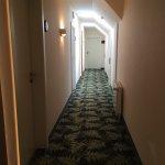 Foto de Flair Hotel Nieder