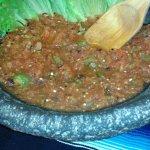 Photo of El Palenque Restaurant