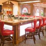 Photo de Epoch Restaurant & Bar