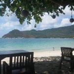 Photo of Thongtapan Resort