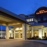 Photo de Hilton Garden Inn Dallas / Arlington