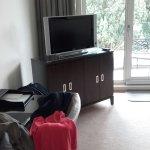 라이래스 에스테이트 호텔 사진