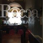 Rocca Restaurant