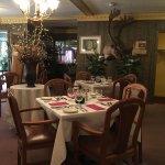 Rolandeau's Restaurant Foto