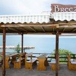 Фотография Restaurant Breeze