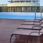 Foto de Copacabana Praia Hotel