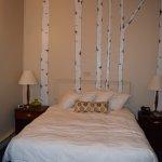 Cedar Hill Lodge Foto