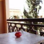 Foto de Zalagh Kasbah Hotel and Spa