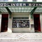 Stadttheater Mödling