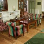 Mulranny Park Hotel Photo
