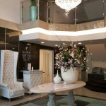 Photo of Grand Hotel Amstelveen