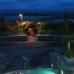 Mulranny Park Hotel Foto