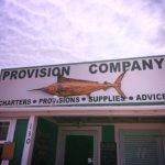 Photo de The Provision Company