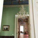 Photo de Palazzo Montevago