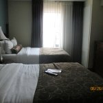 Photo de Staybridge Suites South Bend - University Area