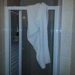 Foto de Strathpeffer Hotel
