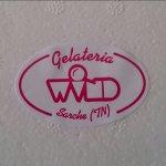 Photo of Wind Gelateria