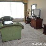 Photo of Millennium Corniche Hotel Abu Dhabi