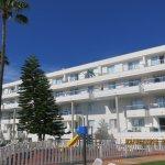Foto di Protur Vista Badia Aparthotel