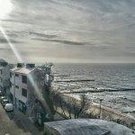 My_HDR_Camera_20160318_161448_large.jpg