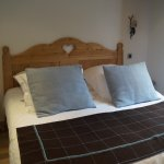 Chalet Hotel Hermitage Paccard Εικόνα