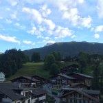 Sunstar Hotel Grindelwald Foto