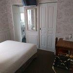 Foto di Hotel De La Plage