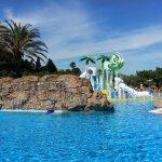 Estival Eldorado Resort Foto