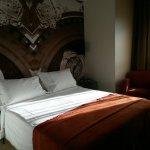 Foto de Marques De Pombal Hotel