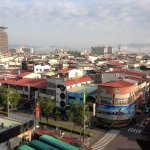 Cheng Pao Hotel Foto