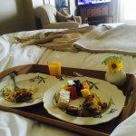 Inn at Playa Del Rey Foto