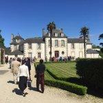 Domaine de Montmarin Photo