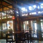 Kelleher's Irish Pub Foto