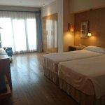 Photo de Alanda Hotel Marbella