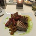 Hugos Restaurant Foto