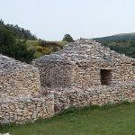 Ecomuseo del Paleolitico