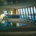 Foto de Hotel Residenz Thuringen
