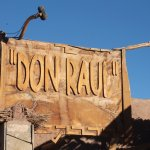 Foto de Don Raul Hotel