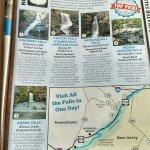 Wyndham Shawnee Village Resort Foto