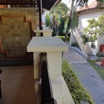 Kuta Beach Club Hotel Photo