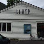 Gloyp