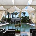 Photo de Visir Resort and Spa