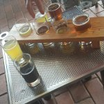 Boulevard Brewing Company Foto