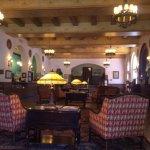 Hassayampa Lounge