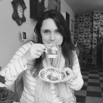 Doormouse Tea Rooms