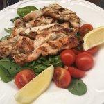 La Cantinetta Osteria con Cucina