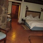 Photo of Kilaguni Serena Safari Lodge