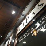 Tapas Viapol Center