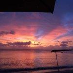 Foto de Daphne's Barbados
